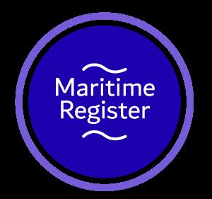 MaritimeRegisterLogo_new